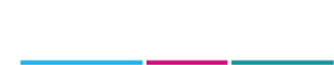 Deutscher Entwicklerpreis Logo