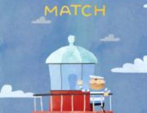 Fiete Match