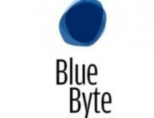 Blue Byte GmbH