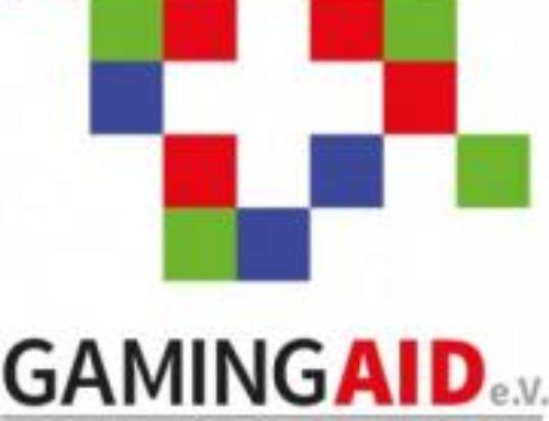 Gaming-Aid e.V.