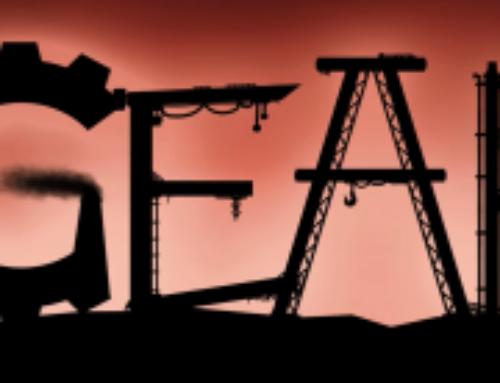 G.E.A.R