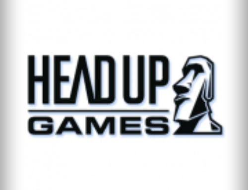 Headup Games