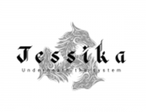Jessika – Underneath the System