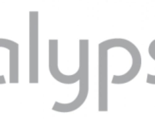 Kalypso Media