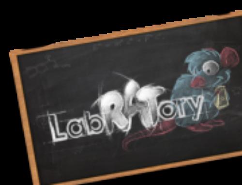 LabRATory