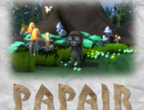 Papair