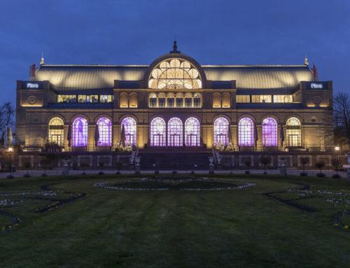 Bildergalerie des Deutschen Entwicklerpreises 2018 – 2