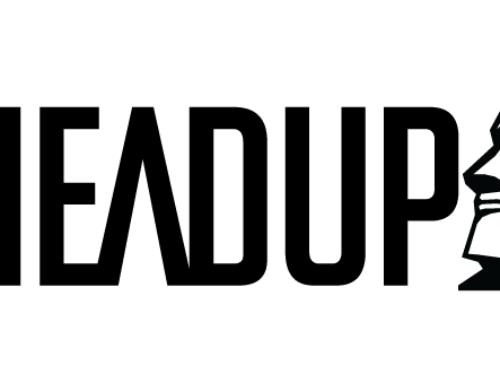 Headup GmbH