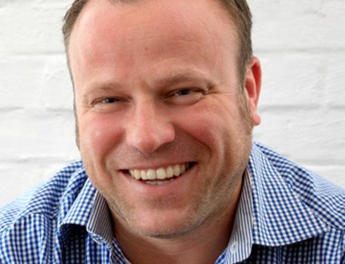 Kirk Lenke