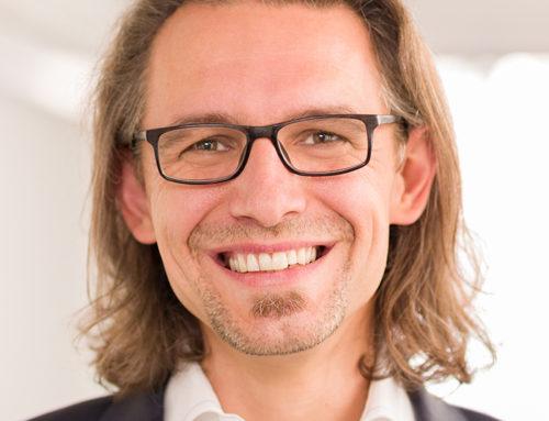 Thorsten Hamdorf
