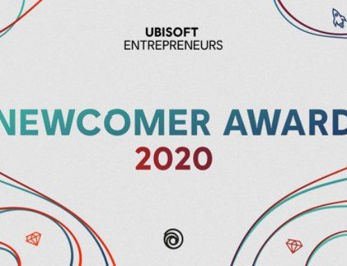 DEP 2020: Einreichungsphase für den Ubisoft Newcomer Award gestartet